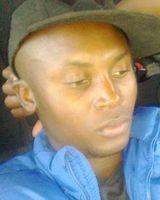 Msaseki