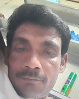Chamanlal