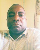 Mbuyanga