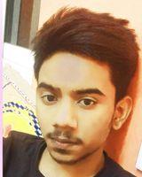 Prathamesh95
