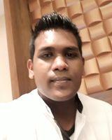 Koushal22
