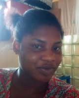 Ayisha01