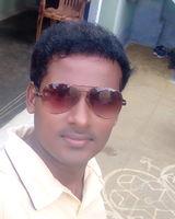 Rajkamaraj