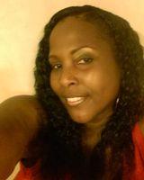 Ms.NewBotty