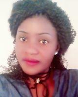 Girlly222
