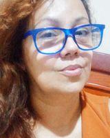 Jane_Brazil