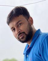 Sukesh93