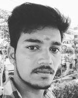 Karthi0307