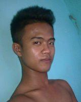 Chel2x