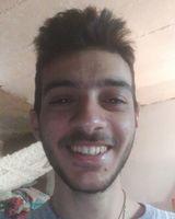 WalidBayeh