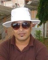 Ajay30