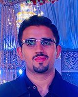 Hassan-