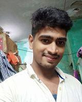 Suriya24