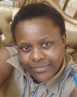 Abubakala