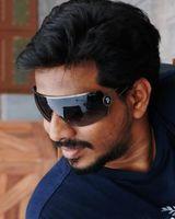Ahmed_fazi