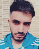 Mohamedelm