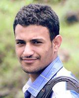 Bassamz