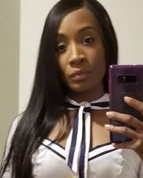 Lady_me