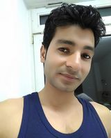 Choudhary1