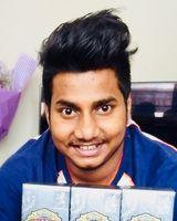 Ajaycr07