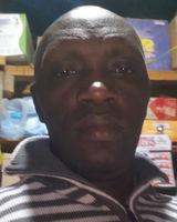 Nyangongo