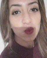 Lilia2