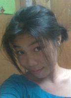 Nicole246