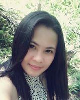 Chelsha