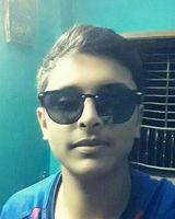 Rahad12