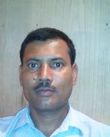Bhaisahabji