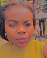 Prettyanna1