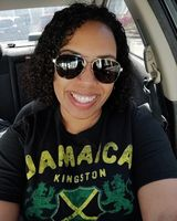 JamaicanKiss