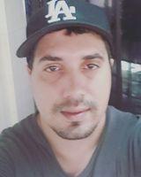 MounKz