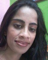 Neeshi