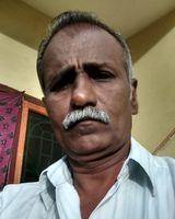 Sathurkkathi