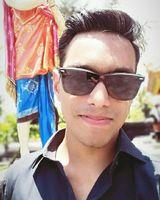 Ali_foryou_