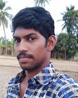 Udhaa
