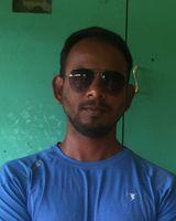 Mashmaha