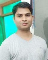 Abhishek30