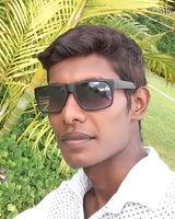 Mahimanu.