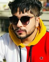 Ammy_Sandhu