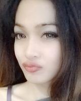 Kiaralips