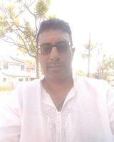 Bhaskaran