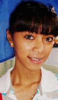 Fatima15