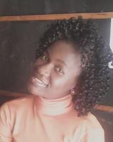 Swatiny