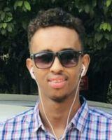 Fahadfuda