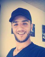 Ahmed.me89