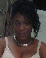 Sisterd