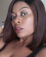 Missy2424