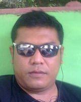 Harryanto
